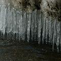 Photos: これもしぶき氷