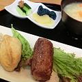 Photos: 肉巻き