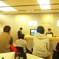 写真: AppleStoreにゃう(・∀・)!