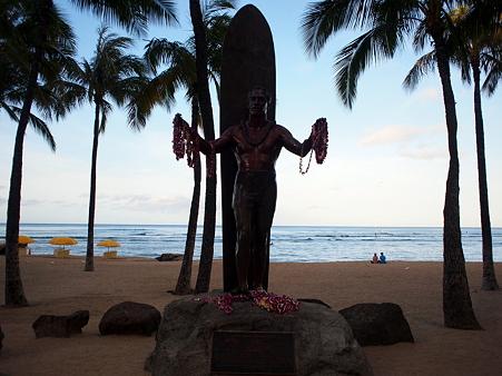 100423_Hawaii02